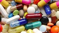 Việt Nam nằm trong nhóm nước dùng kháng sinh nhiều nhất