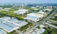 Chính phủ ban hành nhiều chính sách đối với khu công nghiệp, khu kinh tế