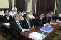 Những điểm bất hợp lý trong mối quan hệ giữa bà Hứa Thị Phấn và Công ty Phương Trang
