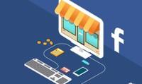 Bán hàng trên mạng xã hội facebook có phải đăng ký?
