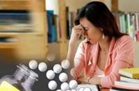 Thuốc kháng viêm, giảm đau thông dụng: Người nào không nên dùng?