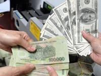 Tung tin bị trộm hơn nửa tỷ để…. xin Việt kiều Mỹ cho tiền trả nợ