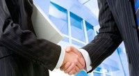 Nhà đầu tư nước ngoài mua lại vốn góp có cần giấy phép?