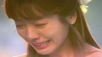 Một tháng sau cưới, cô dâu trẻ khóc lóc cầu cứu chị chồng