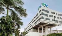 Vụ chuẩn đoán nhầm cho thai phụ: Bộ y tế gửi công văn khẩn cho Bệnh viện FV Tp. Hồ Chí Minh