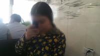 Khởi tố vụ án cựu cán bộ công an hiếp dâm bé 6 tuổi