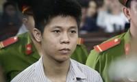 Tử hình gã làm công giết 5 người trong gia đình ông chủ