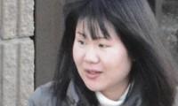 Y tá Nhật Bản bị bắt sau khi đầu độc hơn 20 bệnh nhân