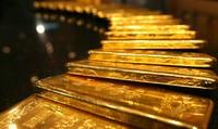 Cuộc chiến dìm vàng chìm sâu