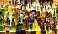 Quảng cáo rượu trên mạng, trường hợp nào bị cấm?