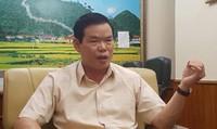 """Vụ nâng điểm rúng động: Bí thư Hà Giang đề nghị Bộ GD&ĐT nên """"Rút kinh nghiệm""""hot"""