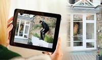Bkav SmartHome Security, bảo vệ ngôi nhà theo nhiều lớp