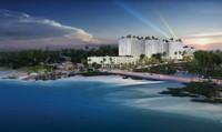 Tập đoàn Việt Úc và Công ty Thiên Minh hợp tác phát triển giai đoạn 2 dự án Aloha Beach Village
