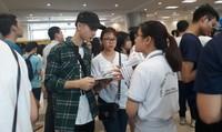 Tuyển sinh ĐH, CĐ 2018: Tại sao điểm chuẩn giảm mạnh?