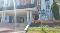 Không phải 2, mà là 42 người mắc HIV ở Kim Thượng - Phú Thọ, vẫn chưa tìm ra nguyên nhân