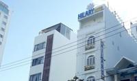 Vụ du khách tử vong tại Đà Nẵng nghi do ngộ độc: Không có công ty phun thuốc diệt côn trùng tại địa chỉ như công bố