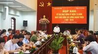 Kỷ niệm 115 năm Ngày sinh đồng chí Lương Khánh Thiện (1903-2018)