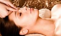 10 'siêu huyệt' cần massage hằng ngày để chữa bách bệnh