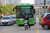 """Sai phạm lớn tại dự án xe buýt nhanh BRT: Thiên Thành An hưởng chênh lệch 42 tỷ đồng một cách """"nghi ngờ""""hot"""
