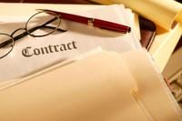 Lập hợp đồng bảo hiểm ảo có thể bị khép tội hình sự