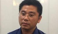 CNC - Công ty 'bình phong' của  đường dây đánh bạc nghìn tỷ chính thức bị rút giấy phép