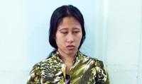 Kết luận chính thức về bệnh lý của người mẹ sát hại 2 con ruột