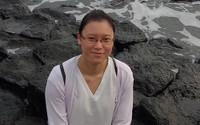 Nữ bác sĩ Hà Nội qua đời sau 3 năm từ chối chữa ung thư để sinh con