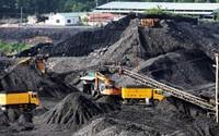 Phí bảo vệ môi trường đối với khai thác khoáng sản