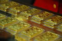 Công chức phải kê khai vàng, đá quý có giá từ 50 triệu đồng