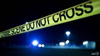 Cướp ngân hàng và bắt con tin ở Brazil, 12 người thiệt mạng