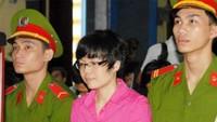 Ngân hàng ACB và Ngân hàng Vietinbank: Ai là bị hại thực sự của Huỳnh Thị Huyền Như?