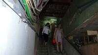 Khi nào dân Hà Nội thoát hiểm họa chung cư cũ?