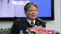 Bộ trưởng Hà Hùng Cường gửi thư đến cán bộ, công chức, viên chức, người lao động Ngành Tư pháp