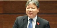 Thư chúc Tết của Bộ trưởng Hà Hùng Cường gửi cán bộ, công chức... Ngành Tư pháp
