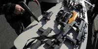 Nỗ lực mới kiểm soát thị trường vũ khí