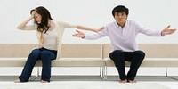 Có lỗi dẫn đến hôn nhân tan vỡ, sẽ chịu thiệt khi chia tài sản chung?