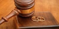 Chồng ở nước ngoài, ly hôn ra sao?
