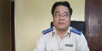 """Bản lĩnh của """"vị tướng"""" cấp quận có lượng án lớn nhất Việt Nam"""