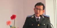 THADS huyện Sơn Hòa: Vượt khó, hoàn thành nhiệm vụ được giao