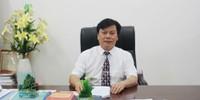 Người mang đến diện mạo mới cho Tư pháp Cao Bằng