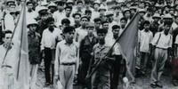 Cần lắm tượng đài những người lính sinh viên bất tử