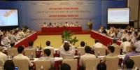 TPP có thể giúp GDP của Việt Nam tăng trưởng thêm 8%