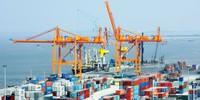 Con đường mới cho 12 nước tham gia TPP và thương mại toàn cầu