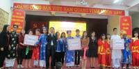 """Bộ, ngành """"vào guồng"""" triển khai Ngày Pháp luật Việt Nam 2015"""