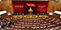 Đổi mới sự lãnh đạo của Đảng là điều kiện tiên quyết thành công