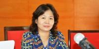 Hà Nội: Sáng tạo nhiều hoạt động để hưởng ứng Ngày Pháp luật năm 2015