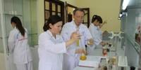 Công ty Dược phẩm Tâm Bình: Chất lượng làm nên thương hiệu