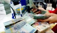 Thu nhập nào phải chịu thuế thu nhập cá nhân?