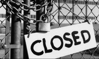 Biện pháp khẩn cấp tạm thời trong giải quyết thủ tục phá sản