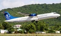 Nguyên Phó Tư lệnh Binh chủng Ra-đa: Không thể cố cấp phép hàng không bằng mọi giá